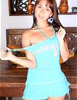 Paulina18