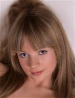 Pauline Femjoy   Kacey AmourAngels   ShowyBeauty   Lea D MET-Art   Claire G WeAreHairy