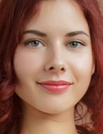 Pearl Ami RylskyArt