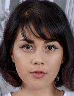 Penelope Reed
