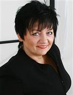 Petra Trask KarupsOW