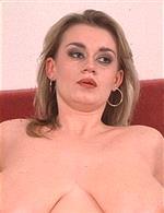 Pina Mayer