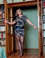 Polina ATK