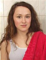 Polina ATK-Hairy