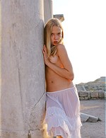 Polly A MET-Art   JustTeenSite   AmourAngels
