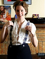 Portia AbbyWinters