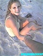 Precious from gotnailed.com