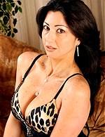 Priscilla KinkyMatureSluts