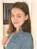 Rachel ATK
