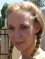 Rachel AmateurAllure