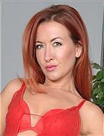 Rachel Anilos   Jazz Karups OW   Elizabeth ATK Hairy   Victoria Jones WeAreHairy