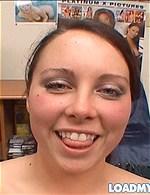 Rachel Hobes? WOW!!!