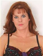 Rachele OlderWomen   Rachael AllOver30