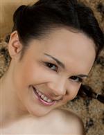 Ralina A MET-Art   Ingrid Femjoy