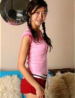 Rashina AbbyWinters