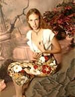 Rayne ATK-Archives Karupsha