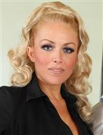 Rebecca Jane Smyth