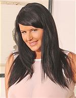 Rebecca Jessop