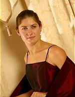 Rebecca Karups