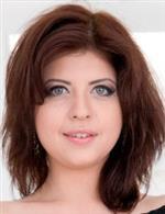 Rebecca Rainbow   Angelin Joy   Gerra TeenMegaWorld