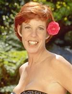 Redhead mature id