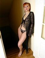 Reena Real8Teens   Jolie 8Teenies