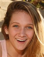 Reese Berkman Zishy