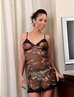Renata ATK Exotics