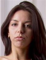Renata Errotica-Archives   Goddessnudes