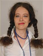 Renata mature.nl