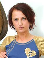 Reni ATK-Hairy   Renata FullBush   Sara AllHairy