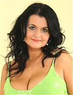 Reny AllOver30   Lorie mature.nl