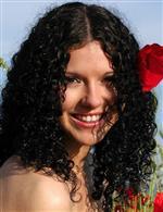 Rhea Femjoy