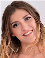 Rhiannon Ryder