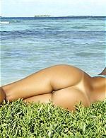 Riani Vargas