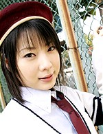 Rin Hayakawa
