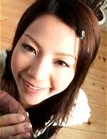 Rina Koizumi
