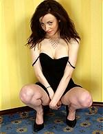 Riotella ATK-Hairy