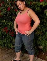 Rosie ATK-Exotics