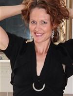 Roxanne Clemmens AllOver30