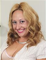 Roxy Jennings KarupsOW