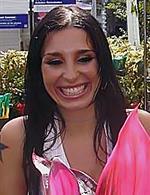 Rozita MilfHunter Melissa Scirrotto