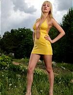 Ruslana EroticBeauty