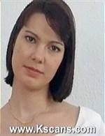 Sabina @ Kscans
