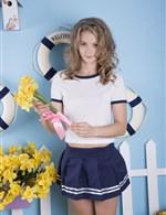 Sabina Amourangels Showybeauty