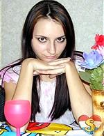 Sabina Clubseventeen