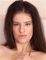 Sabrina A Wearehairy