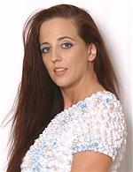 Sabrina AllOver30