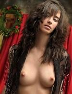 Sabrina Domai   Femjoy
