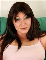 Sahra ATK Hairy